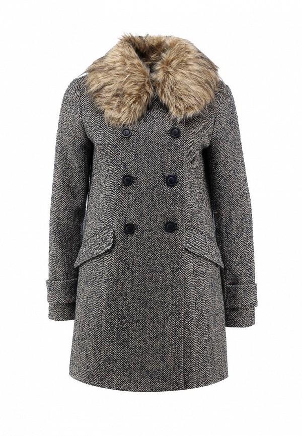 Женские пальто Warehouse 24040