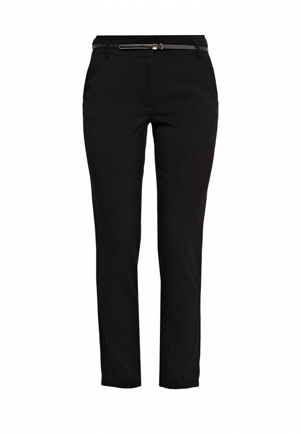 Женские повседневные брюки Warehouse 25125