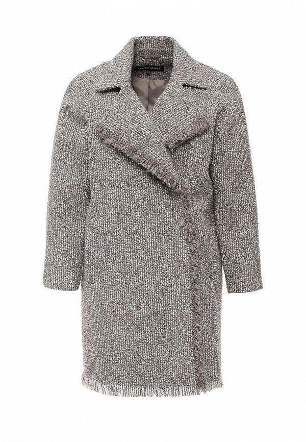 Женские пальто Warehouse 25092