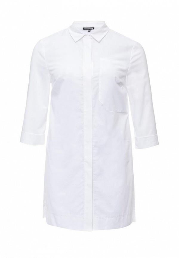 Рубашка Warehouse 25208