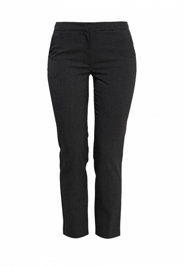 Женские брюки Warehouse 25336