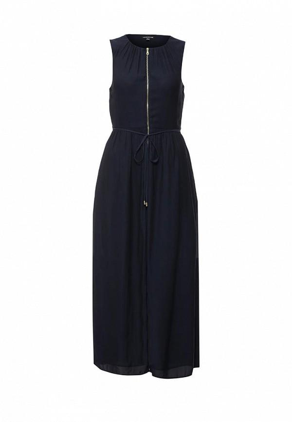 Летнее платье Warehouse 25578