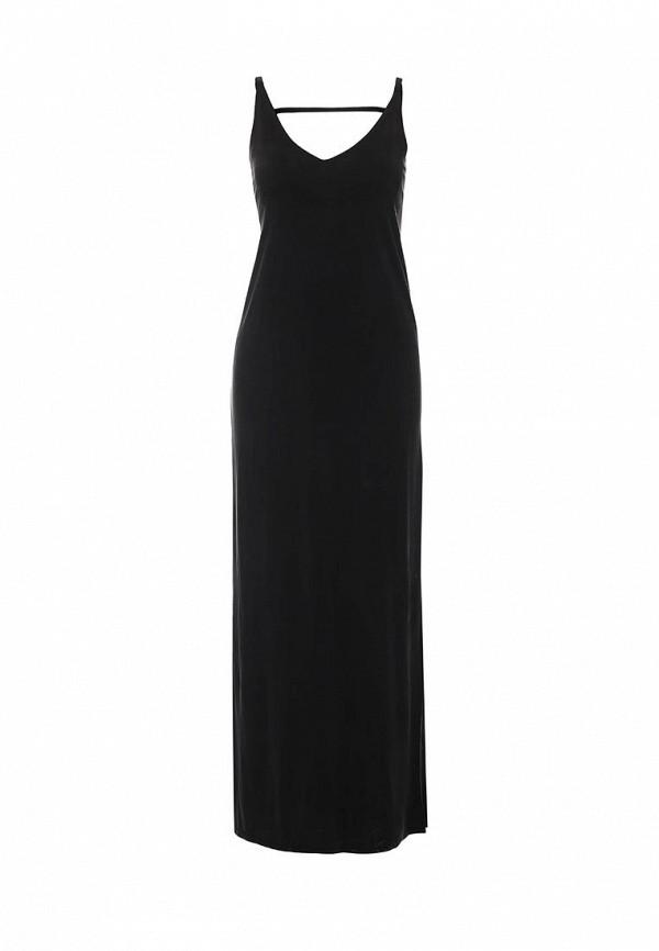 Летнее платье Warehouse 25672