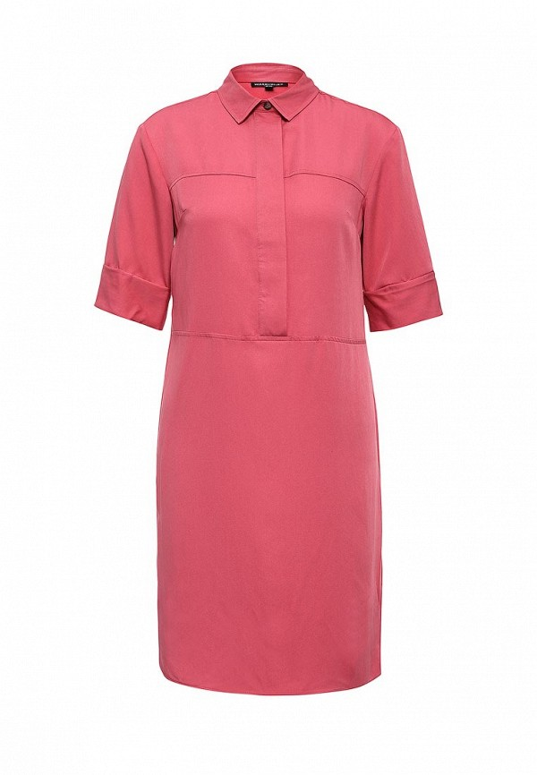 Платье-миди Warehouse 26491