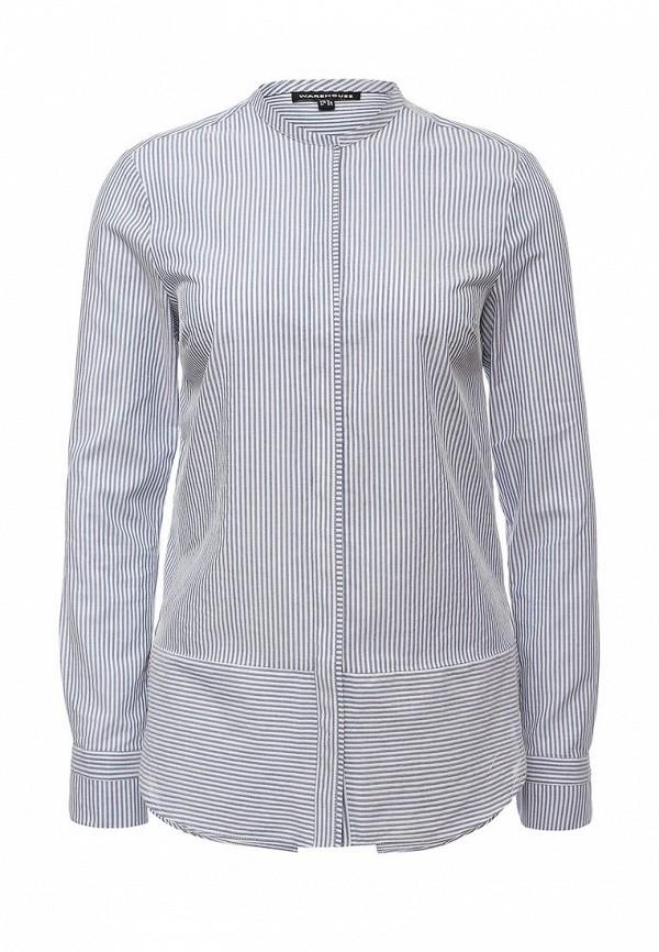 Рубашка Warehouse 26640