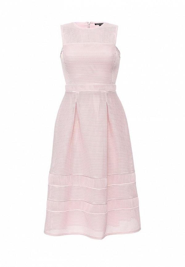 Платье-миди Warehouse 26720