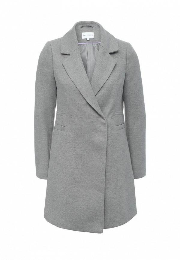 Женские пальто Warehouse 26078