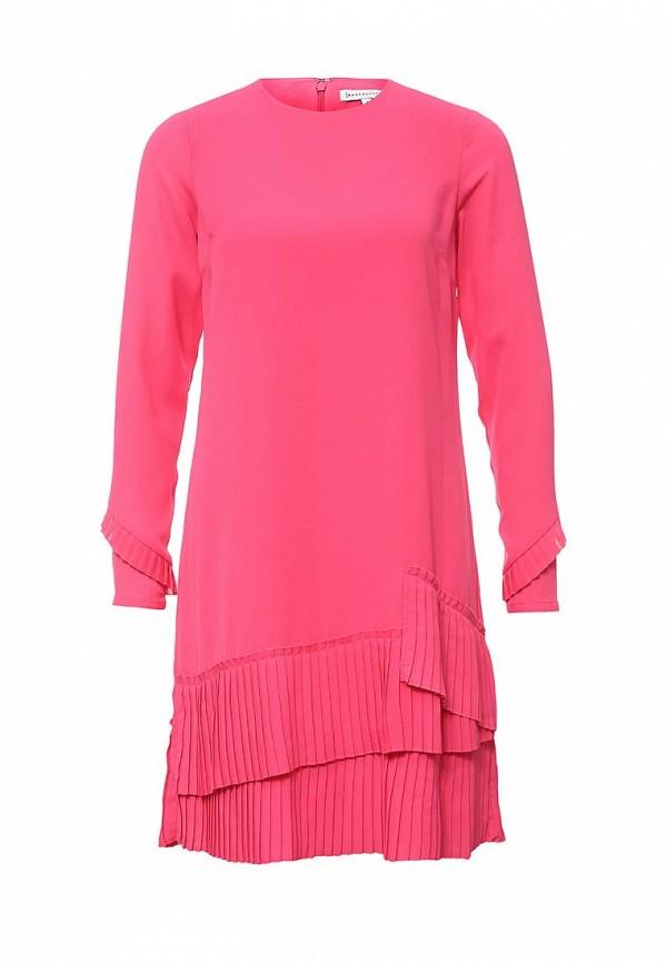 Платье Warehouse Warehouse WA009EWOSH37 женские часы go girl only go 698464