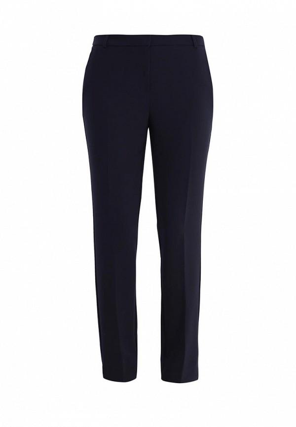 Женские классические брюки Warehouse 27674