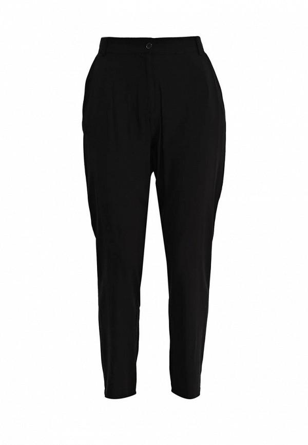 Женские зауженные брюки Warehouse 27674