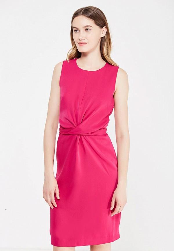Платье Warehouse Warehouse WA009EWVEN07 warehouse 27776