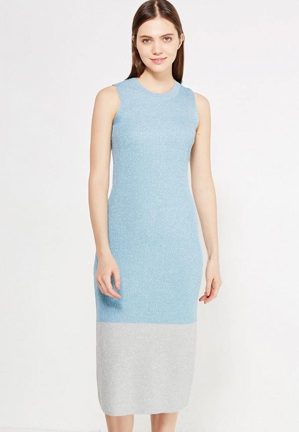 Платье Warehouse Warehouse WA009EWVEN14 warehouse 27776