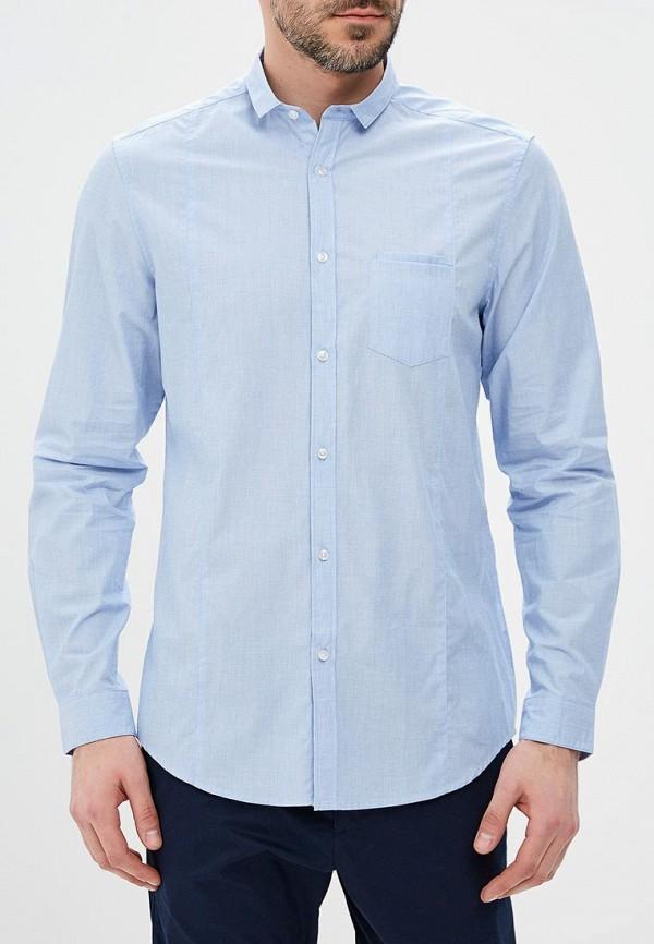 Рубашка Warren Webber Warren Webber WA010EMBAVA2 рубашка warren webber warren webber wa010emxfr63