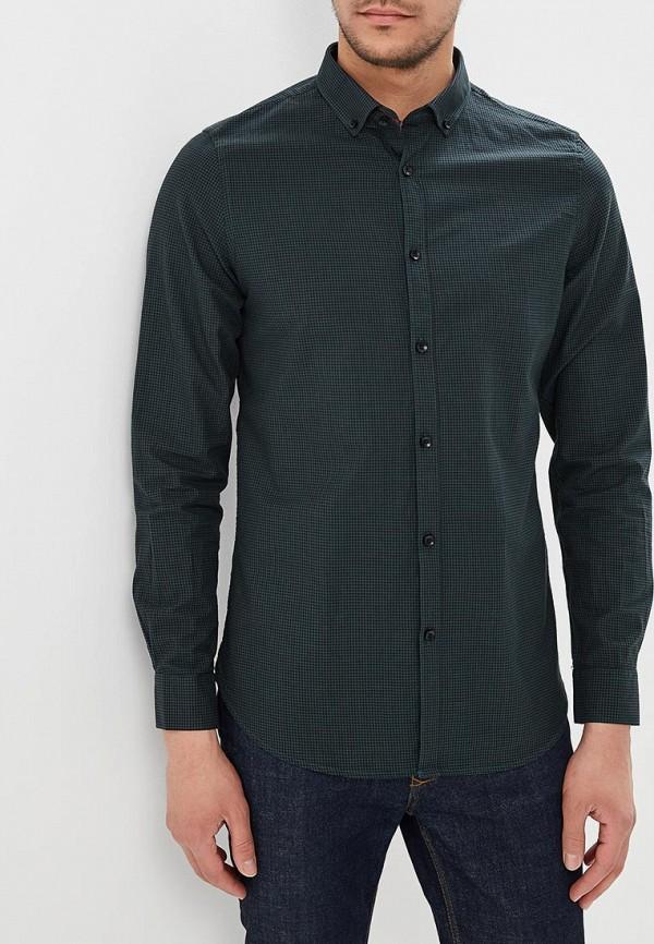 Рубашка Warren Webber Warren Webber WA010EMBAVA3 рубашка warren webber warren webber wa010emxfr63