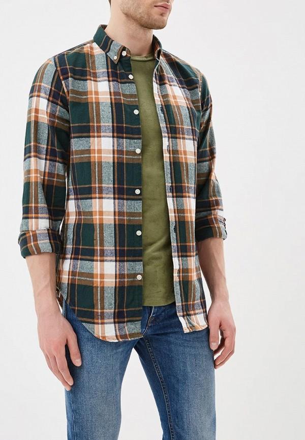 Рубашка Warren Webber Warren Webber WA010EMBAVA5 рубашка warren webber warren webber wa010emxfr63