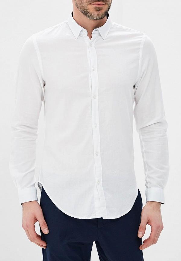 Рубашка Warren Webber Warren Webber WA010EMBAVA7 рубашка warren webber warren webber wa010emxfr63