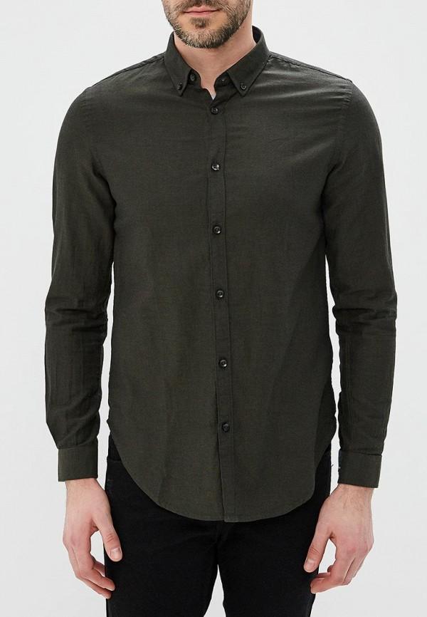 Рубашка Warren Webber Warren Webber WA010EMBAVA9 рубашка warren webber warren webber wa010emxfr63