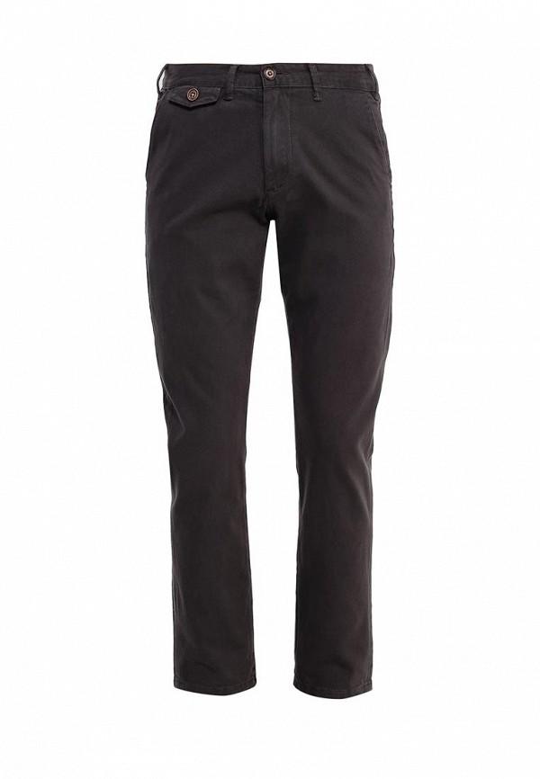 Мужские повседневные брюки Warren Webber WW2001BPT