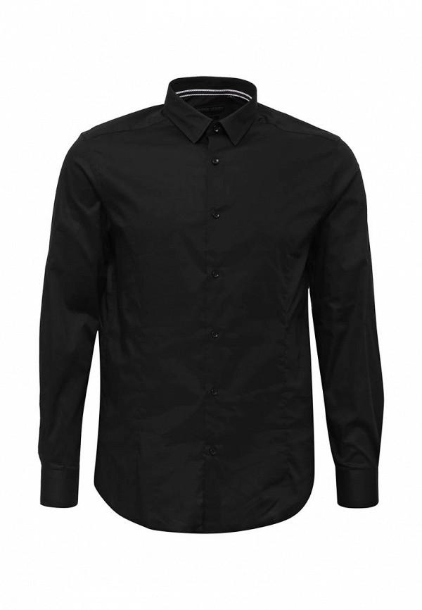 Рубашка Warren Webber Warren Webber WA010EMXFR37  цена и фото