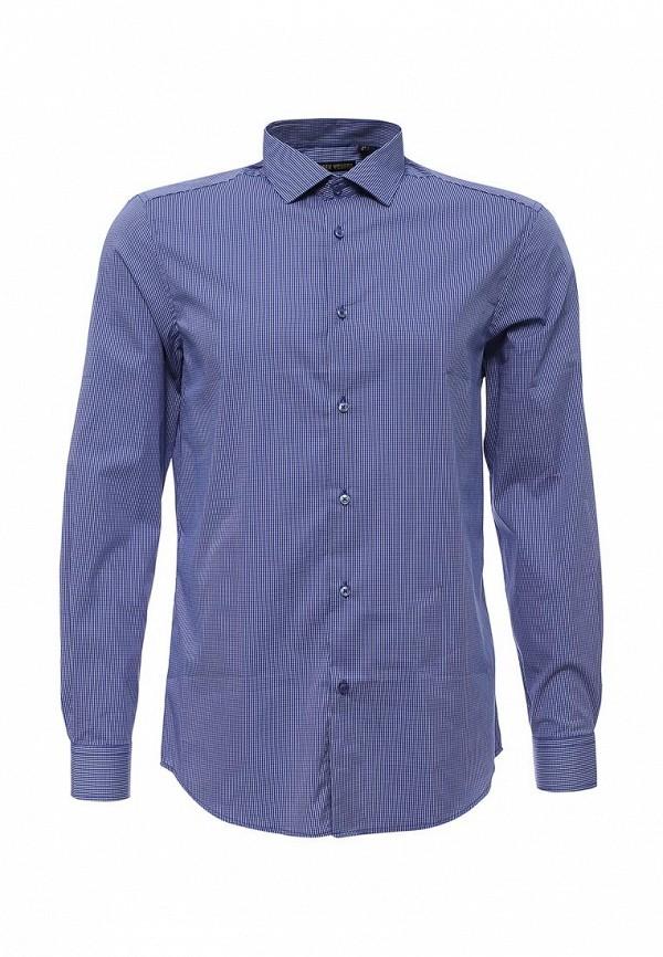 Рубашка Warren Webber Warren Webber WA010EMXFR39  цена и фото