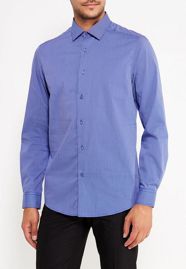 Рубашка Warren Webber Warren Webber WA010EMXFR39 рубашка warren webber warren webber wa010emxfr63
