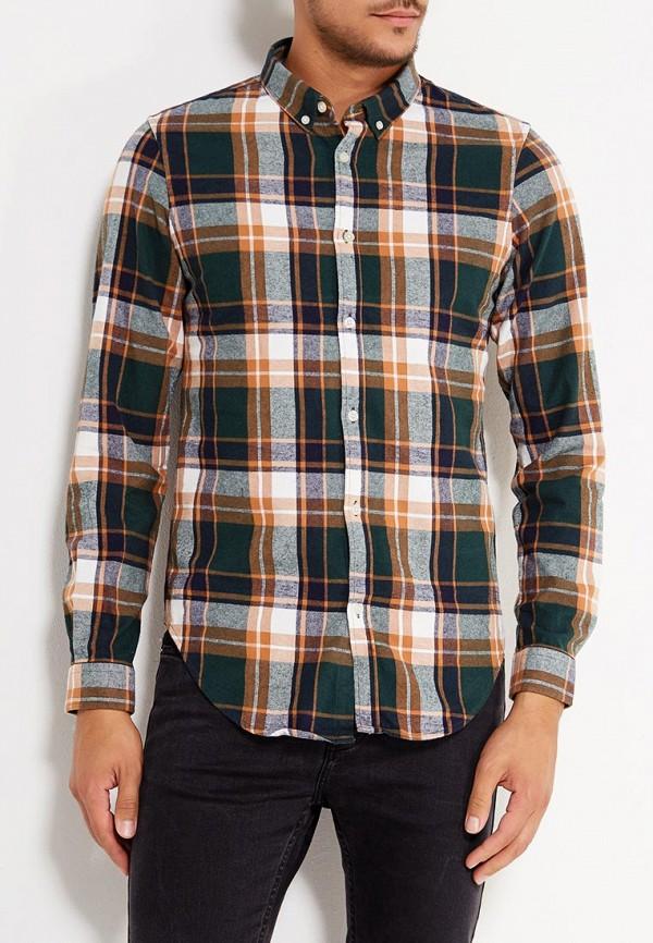 Рубашка Warren Webber Warren Webber WA010EMXFR52 рубашка warren webber warren webber wa010emxfr49