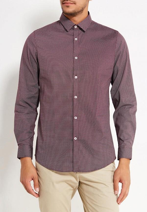 Рубашка Warren Webber Warren Webber WA010EMXFR58 рубашка warren webber warren webber wa010emxfr49