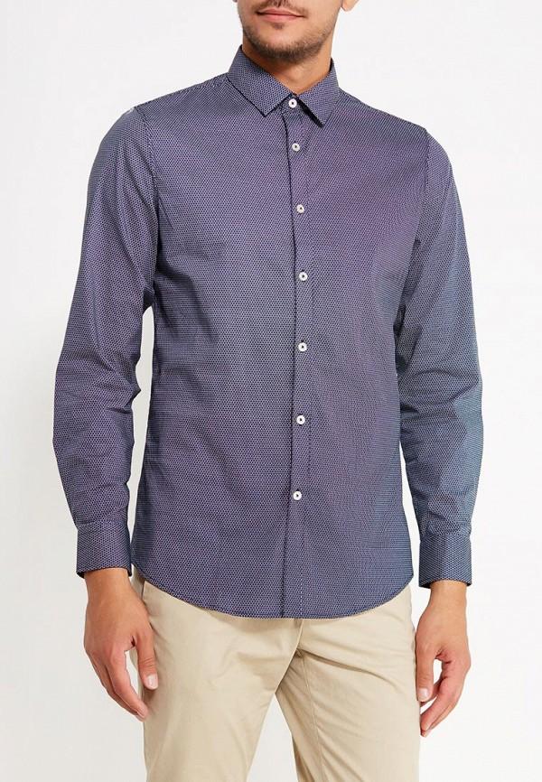 Рубашка Warren Webber Warren Webber WA010EMXFR59 рубашка warren webber warren webber wa010emxfr49