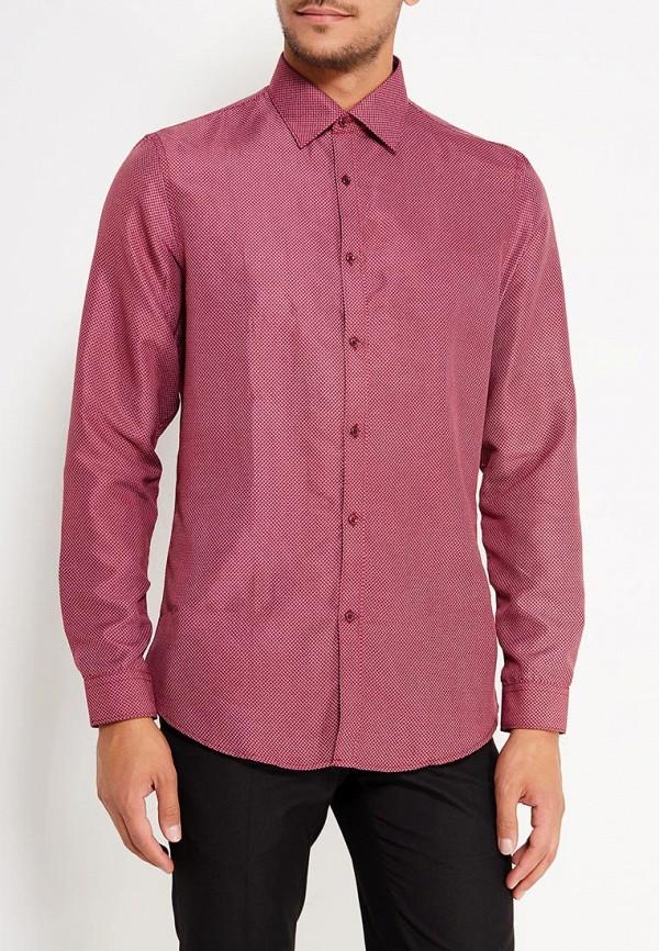 Рубашка Warren Webber Warren Webber WA010EMXFR60 рубашка warren webber warren webber wa010emxfr63