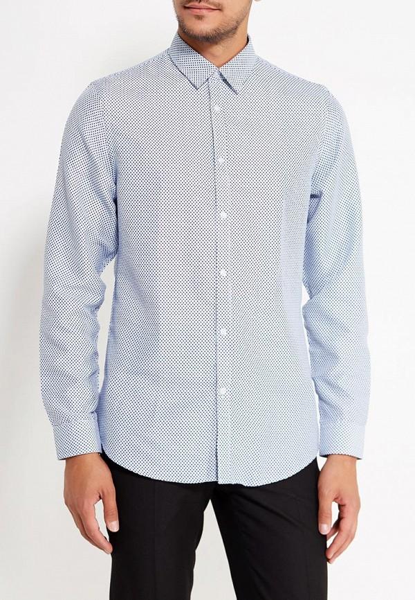 Рубашка Warren Webber Warren Webber WA010EMXFR63 рубашка warren webber warren webber wa010emxfr63