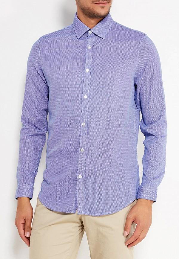 Рубашка Warren Webber Warren Webber WA010EMXFR66 рубашка warren webber warren webber wa010emxfr63