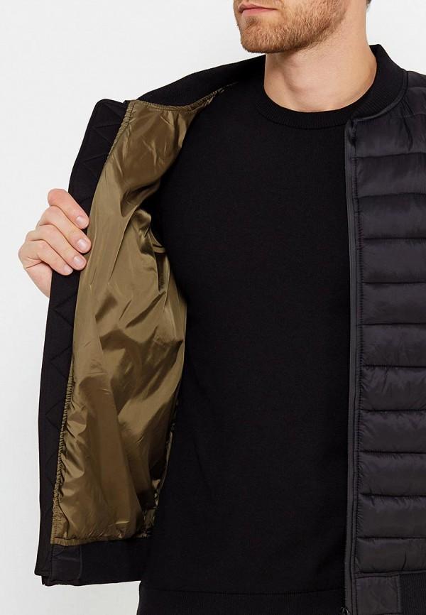 Купить Куртку Warren Webber