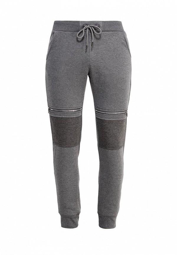 Мужские спортивные брюки War Wolf WD68769