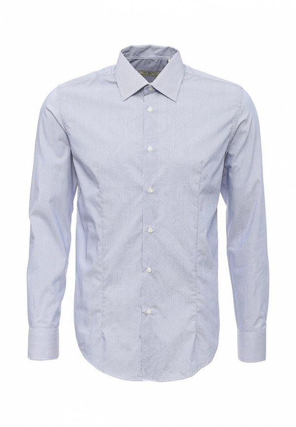 Рубашка с длинным рукавом War Wolf WX68576