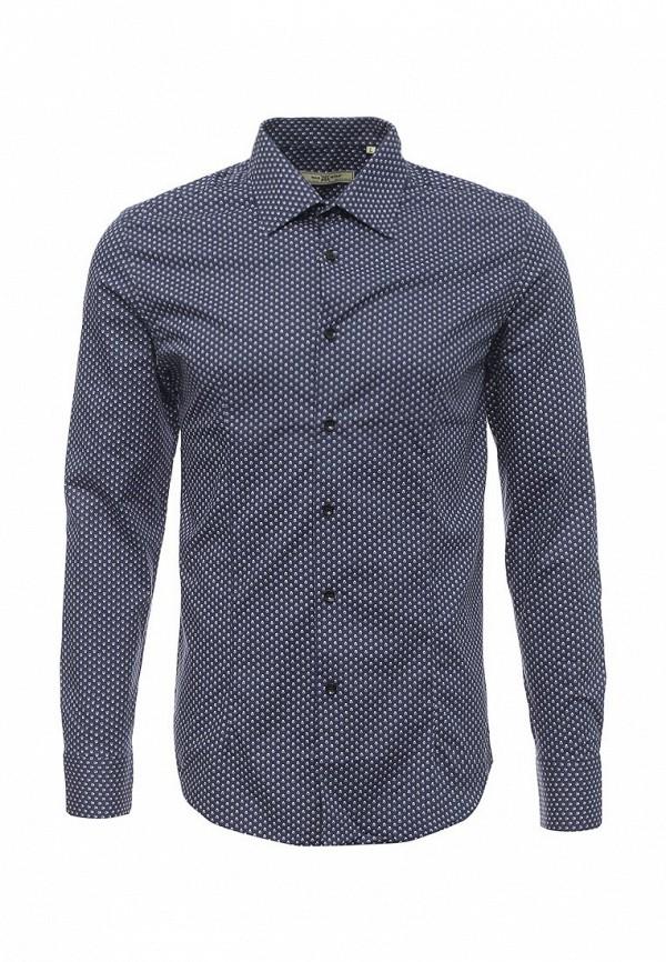Рубашка с длинным рукавом War Wolf WX68577