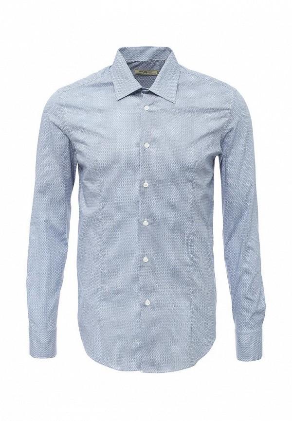 Рубашка с длинным рукавом War Wolf WX68578