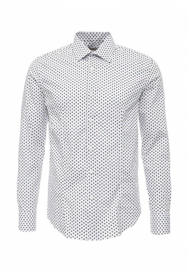 Рубашка с длинным рукавом War Wolf WX68582