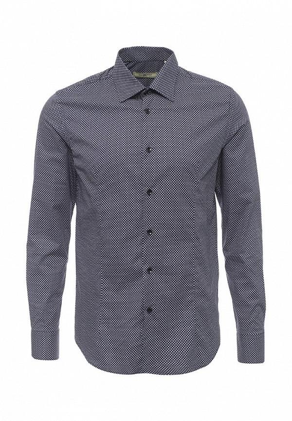Рубашка с длинным рукавом War Wolf WX68586