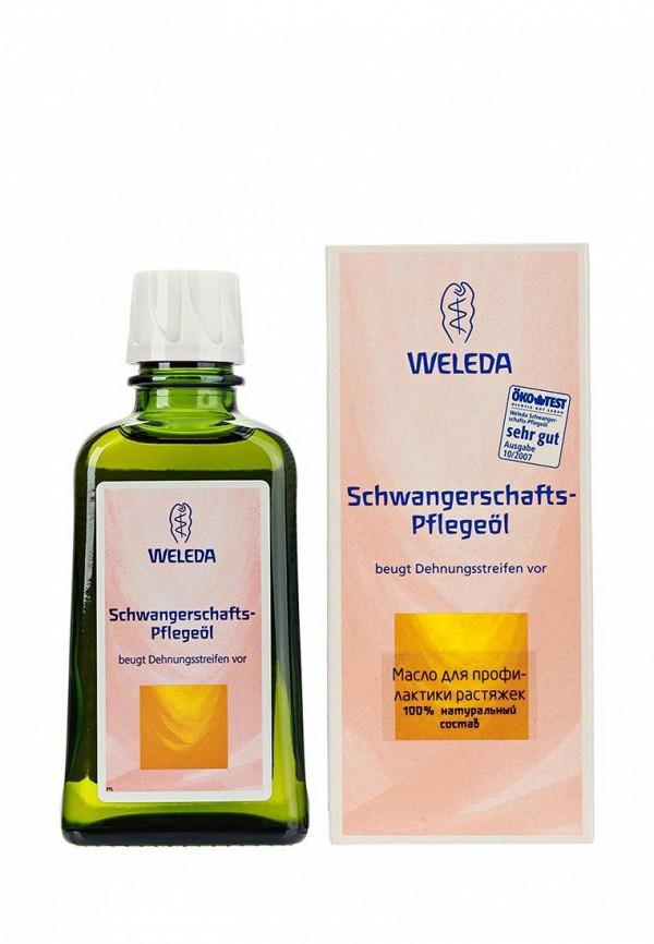 Weleda Weleda WE008LWEF962