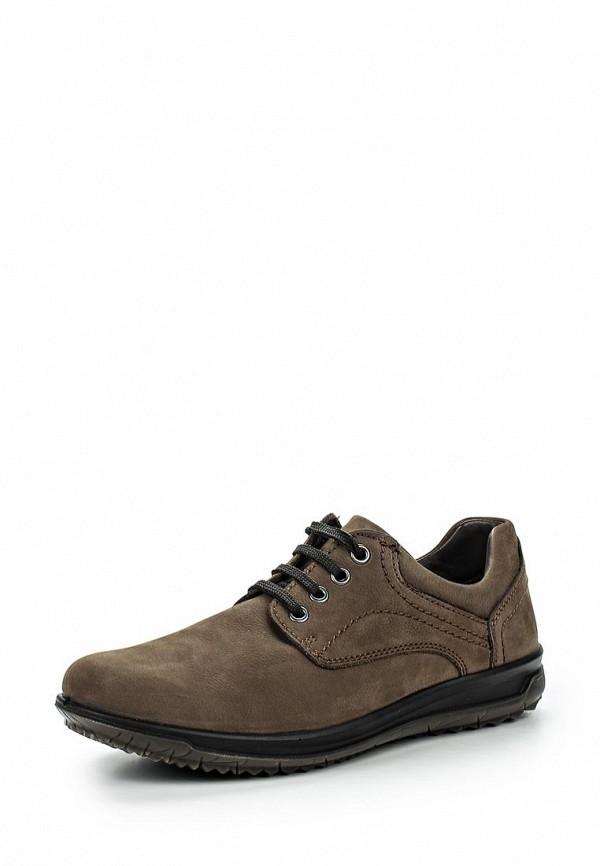 Мужские ботинки Weinbrenner by Bata 8462683