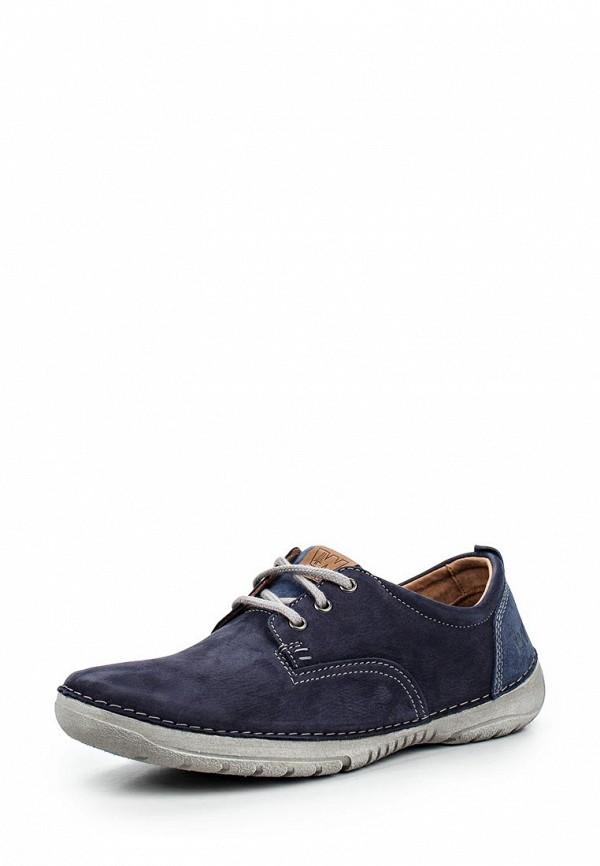Мужские ботинки Weinbrenner by Bata 8469657