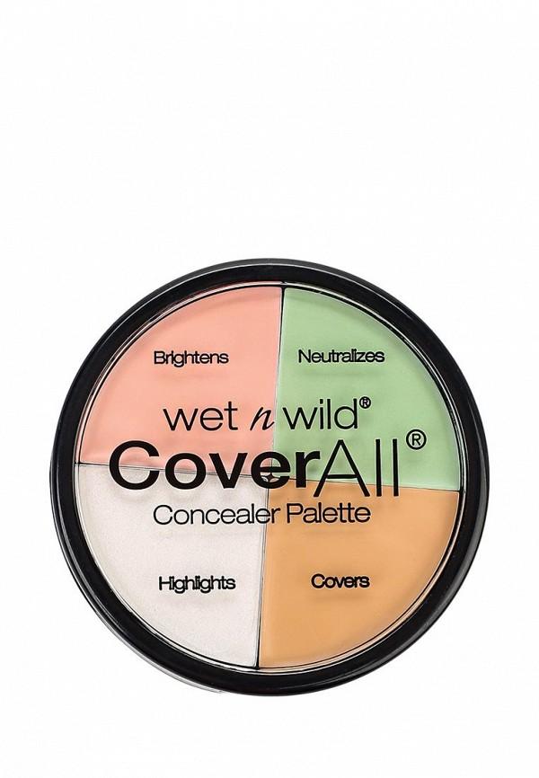 Корректор Wet n Wild Wet n Wild WE014LWRFD62 карандаш wet n wild wet n wild we014lwlrs86