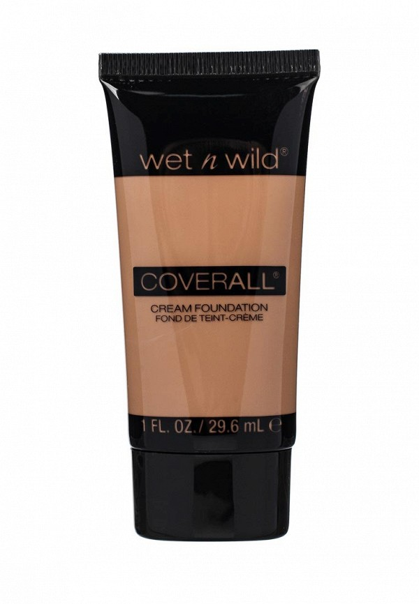 Тональное средство Wet n Wild Wet n Wild WE014LWRFD67 карандаш wet n wild wet n wild we014lwlrs86