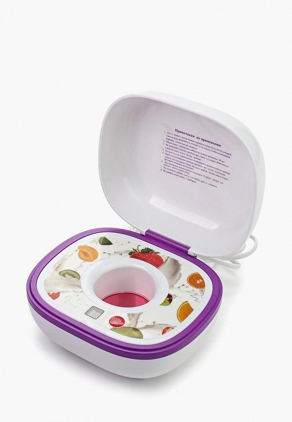 Прибор для изготовления масок Welss Welss WE015LWJEL54 прибор для приготовления пончиков ariete 189