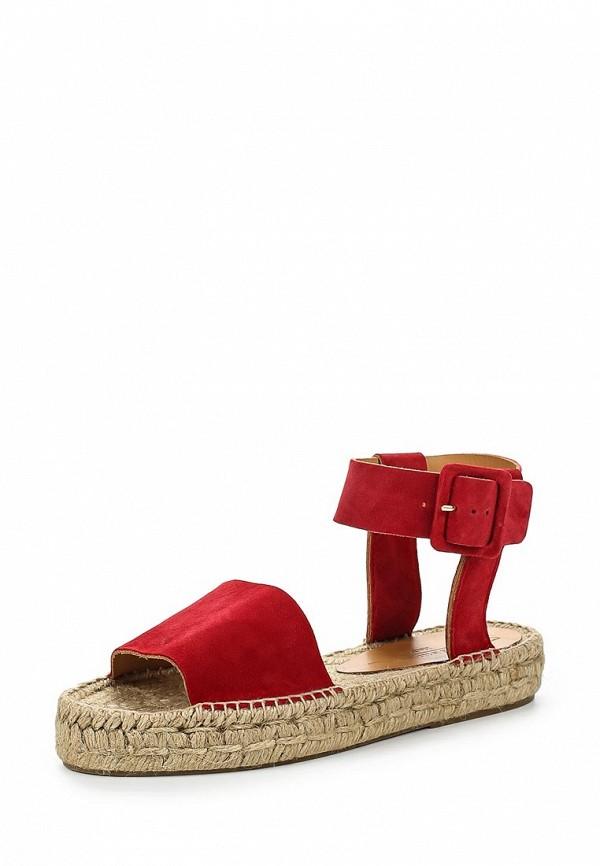 Женские сандалии Weekend Max Mara anagni