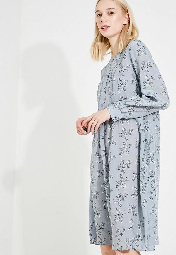 Фото Платье Weekend Max Mara. Купить с доставкой