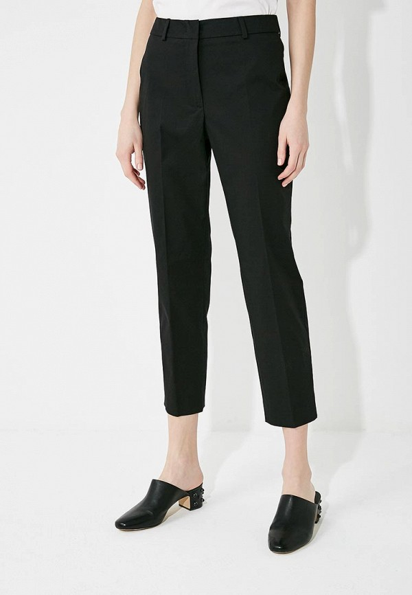 Брюки Weekend Max Mara Weekend Max Mara WE017EWADTW8 брюки weekend max mara weekend max mara we017ewtmp40