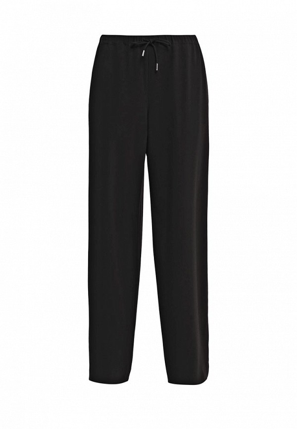 Брюки Weekend Max Mara Weekend Max Mara WE017EWORB36 сандалии weekend max mara weekend max mara we017aworc09