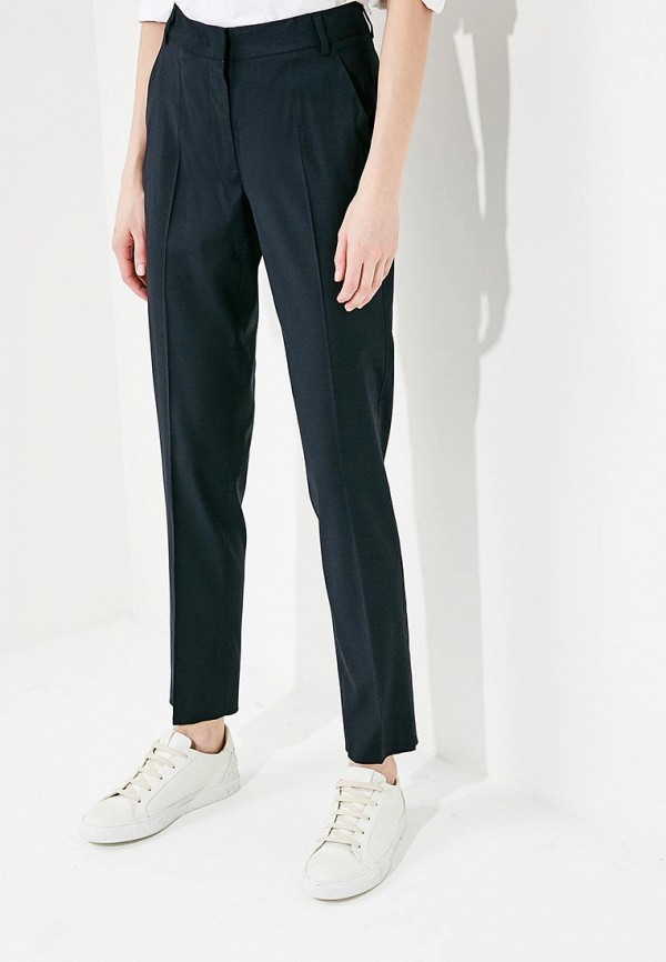 Брюки Weekend Max Mara Weekend Max Mara WE017EWTMG49 брюки weekend max mara weekend max mara we017ewtmp40