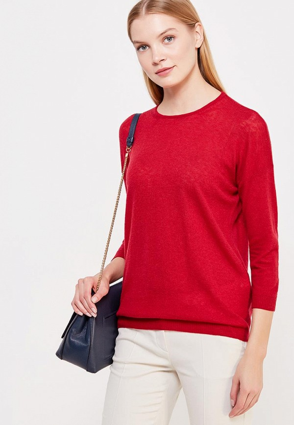 Джемпер Weekend Max Mara Weekend Max Mara WE017EWTMI01 брюки weekend max mara weekend max mara we017ewtmp22